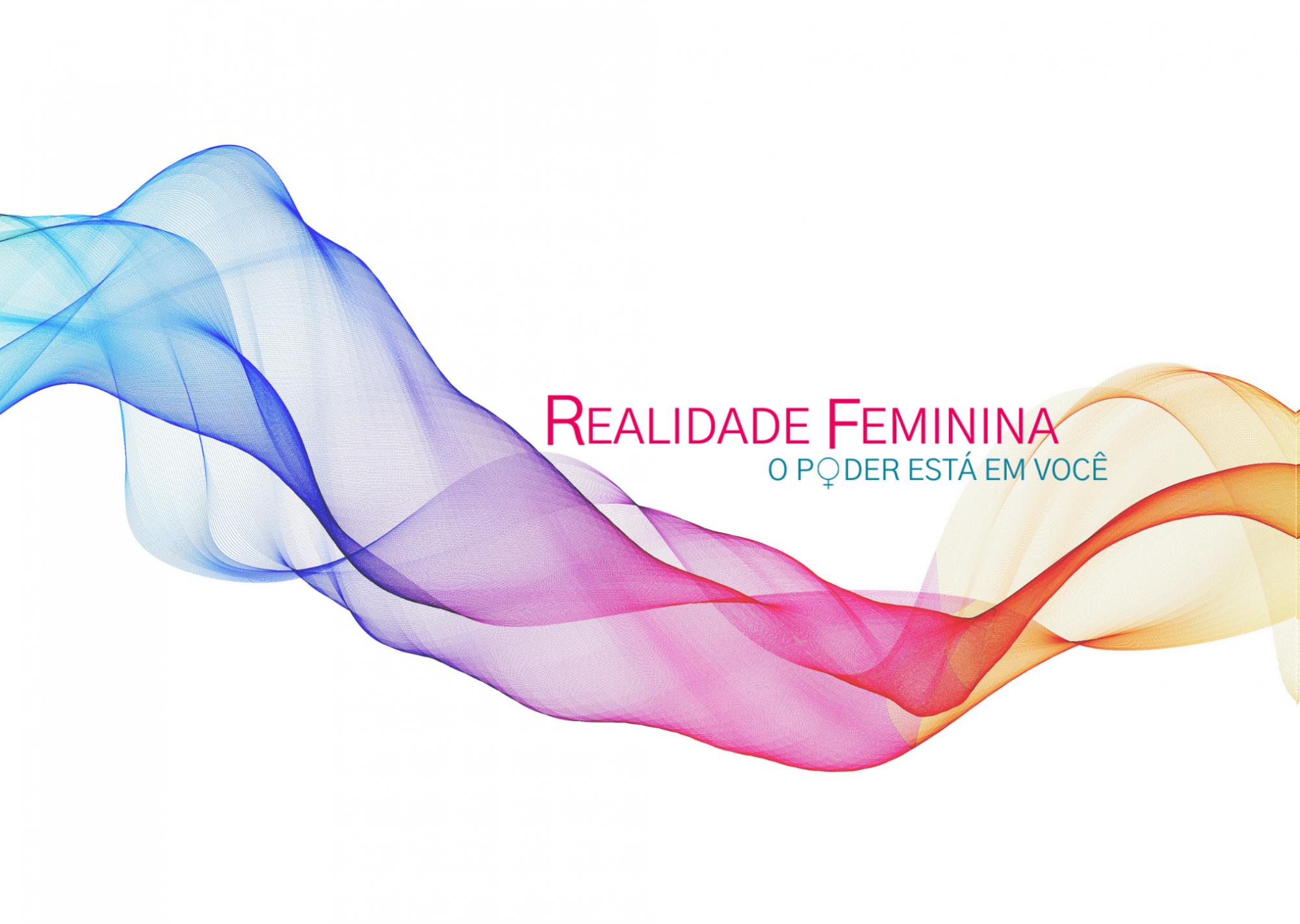 Realidade Feminina